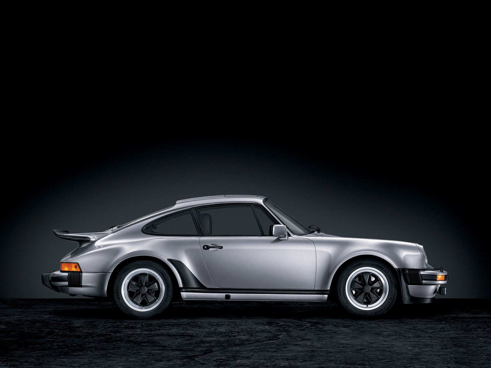 WANTED: Porsche 930 Turbo ('75-'77 3 0-liter or '78-'79 3 3